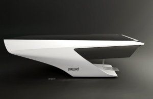 Peugeot-Pleyel-Fluegel.jpg