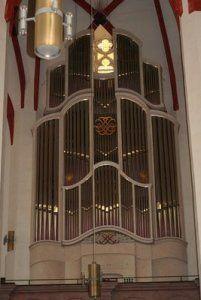 orgelraetsel.jpg