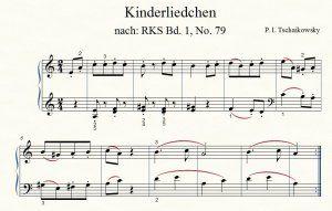 Tschaikowsky_ Kinderliedchen (Klav.; RKS 1,79).JPG
