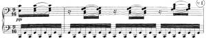 ungewöhnliche Notation 1.png