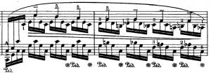 ungewöhnliche Notation 2.png