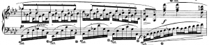ungewöhnliche Notation 3.png