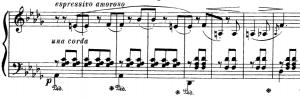 ungewöhnliche Notation 4.png