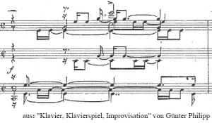 ungewöhnliche Notation 5.png
