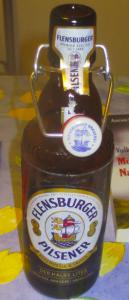 Flasch Flens.png