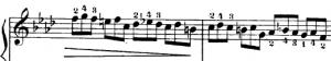 Triolen mit mehr als zwei Fingern.png