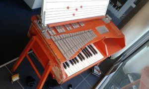 Tastatur-Glockenspiel.jpg