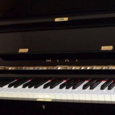 Teppichgleiter für Klavier u.a. Untersetzer Teflon Gleiter