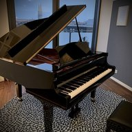 Pianobaum