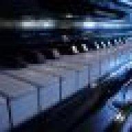 Klavier Volker