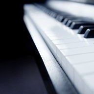 ChopinPianistin