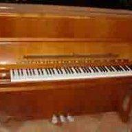 Piano1956