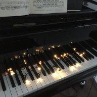 PianoLove
